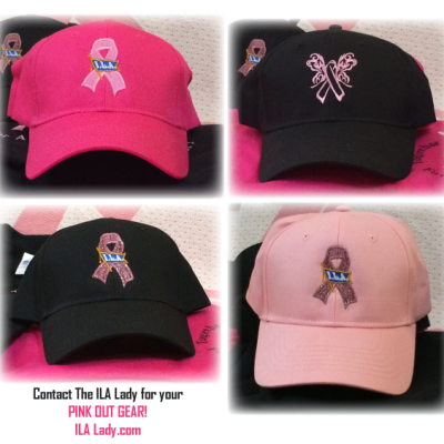 Pink-Out-Hats