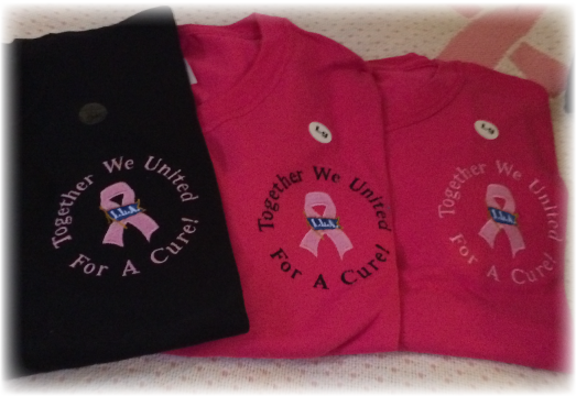 pink-Out-Together-we-unite-Tees